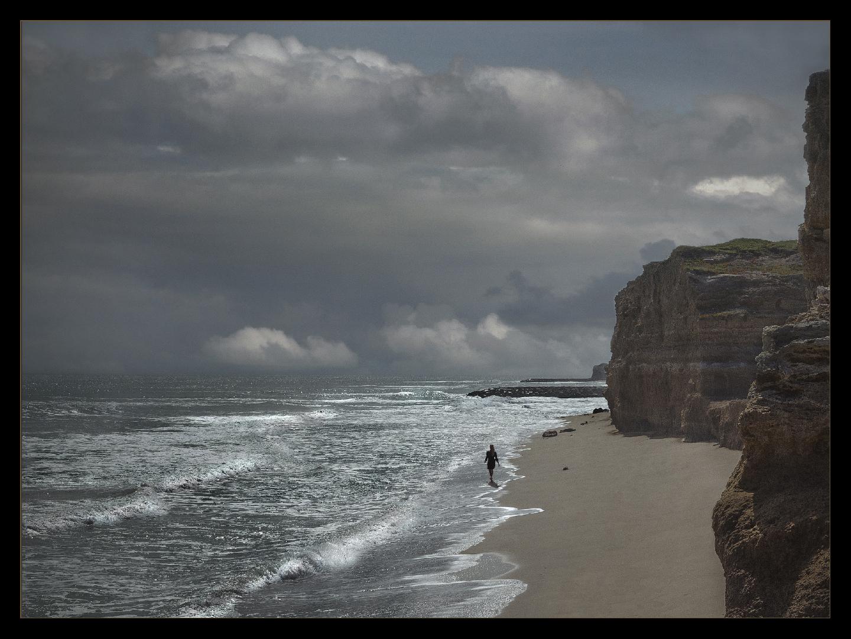 38a57648d3e1e paseo junto al mar